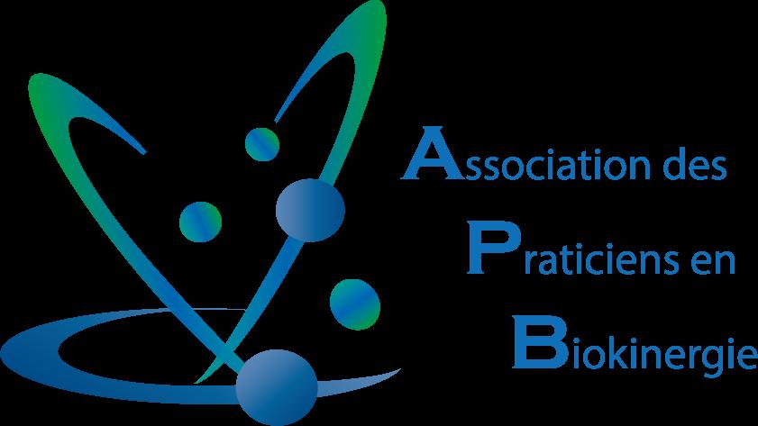 AP Biokinergie