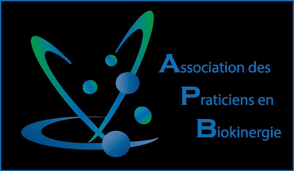 Association des Praticiens en Biokinergie