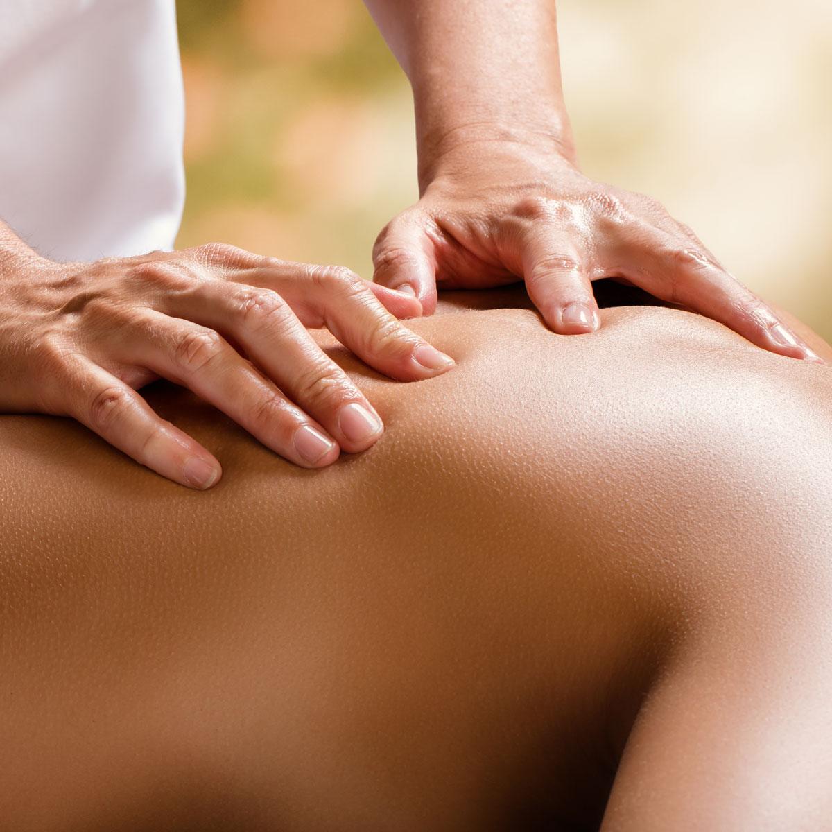 La Biokinergie associe Ostéopathie, Médecine Chinoise, techniques de fascias et de réflexothérapies