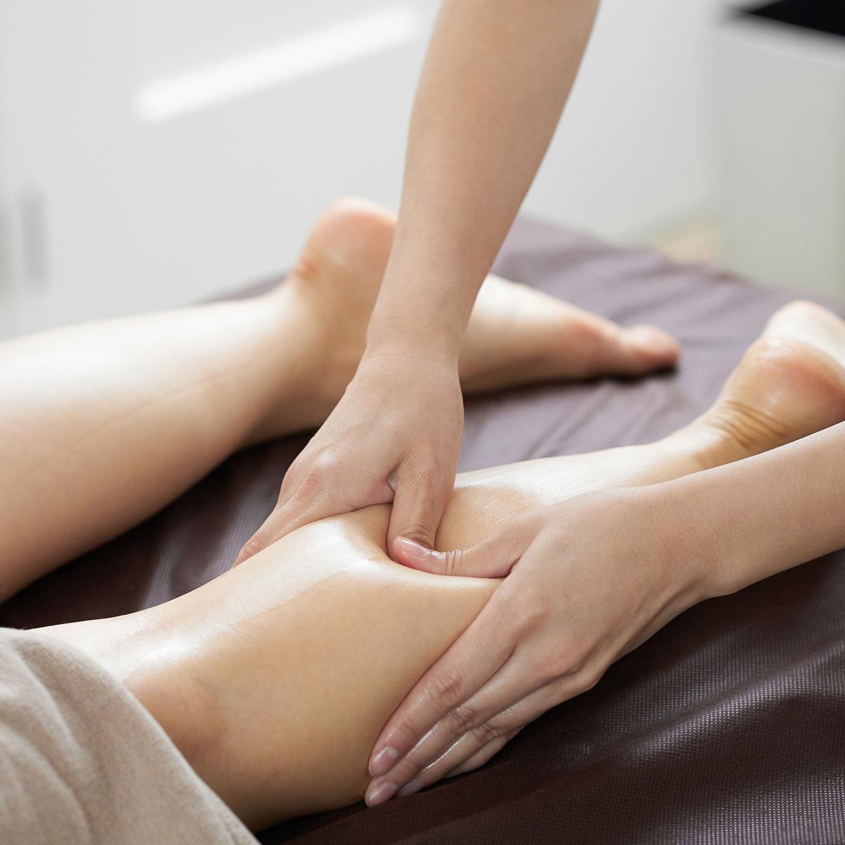 Les blocages articulaires, des restrictions qui affectent la mobilité des surfaces articulaires entre elles